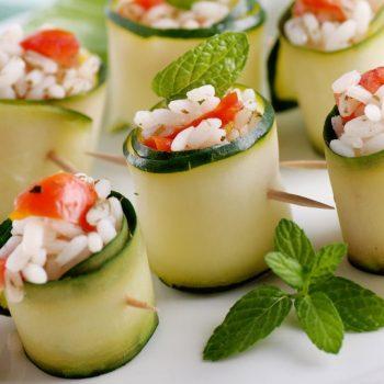 Tips para sacar mayor provecho nutricional a los alimentos