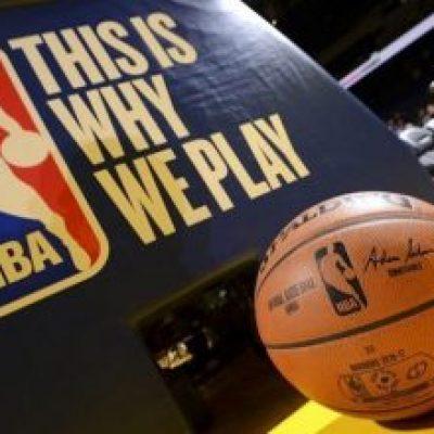 Photo of NBA reanuda temporada el 31 de julio