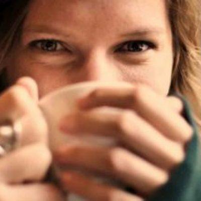 Photo of El consumo de café negro podría determinar personalidad