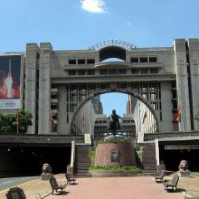 Photo of La desolación de la jurisdicción laboral venezolana