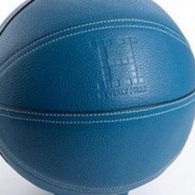 Photo of Conoce el balón de baloncesto más caro del mundo