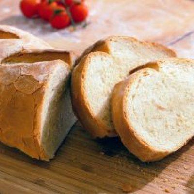 Photo of ¡Fácil y rápido! Aprende a preparar un rico pan casero