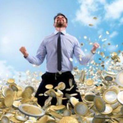Photo of Negocios que generan más multimillonarios en el mundo