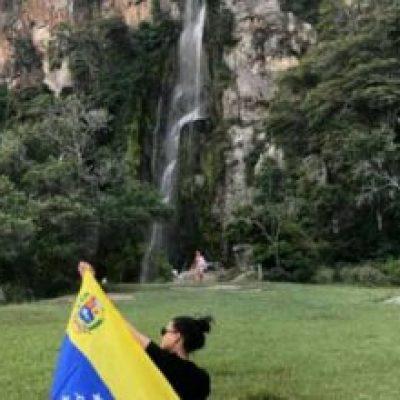 Photo of El efecto rebote en el turismo