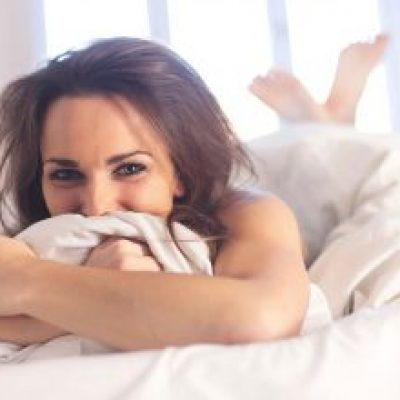 Photo of 8 tipos de orgasmos femeninos