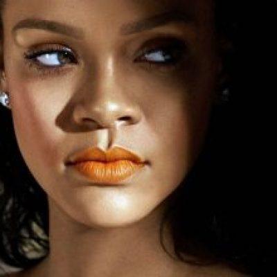 Photo of Rihanna ayuda a víctimas de violencia doméstica por COVID-19