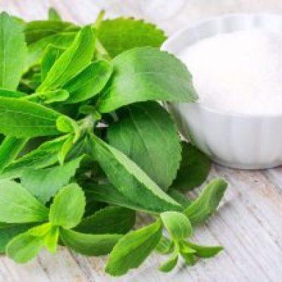 Photo of Stevia: El edulcorante natural que cuida tu salud
