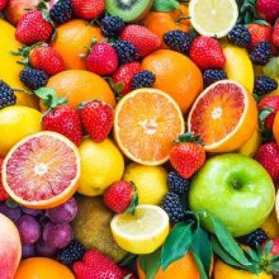 Photo of Alimentos para subir tus defensas frente al coronavirus