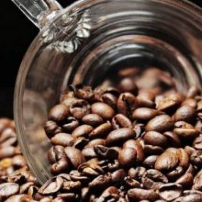 Photo of Mousse de café aporta beneficios a la salud