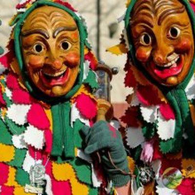 Photo of 6 datos curiosos sobre el carnaval que debes conocer