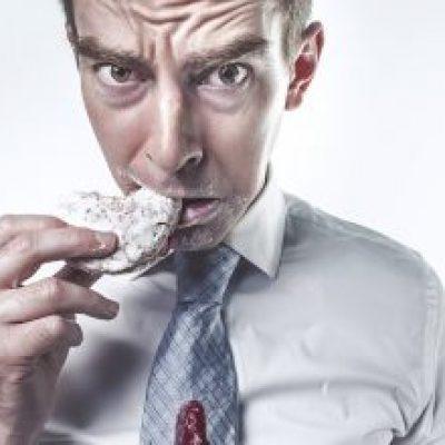 Photo of Comer no solo afecta tú físico sino también tu estado emocional