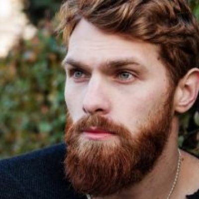 Photo of Hombres con barba corren mayor riesgo de contraer coronavirus