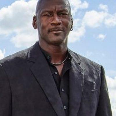 Photo of Michael Jordan dona $100 millones en favor de la igualdad racial