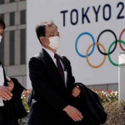 Photo of Consecuencias de aplazar Tokio 2020
