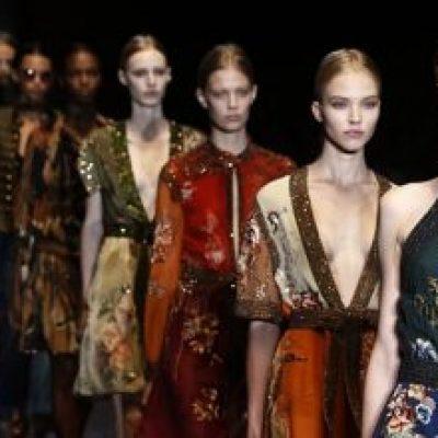 Photo of Semana de la moda de Milán 2020 será en septiembre
