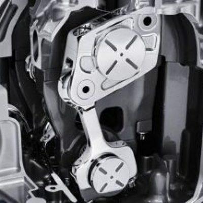 Photo of El mundo automotriz avanza con comprensión variable al pedal