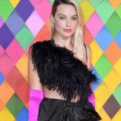 Photo of Nuevas tendencias en estilismo para rubias
