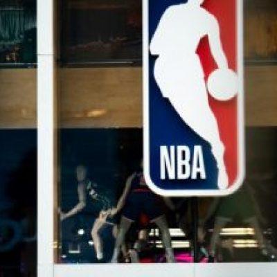 Photo of NBA anuncia medidas para proteger a los jugadores en prácticas