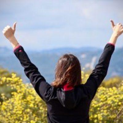 Photo of Pensamiento positivo: ¿conveniente siempre?