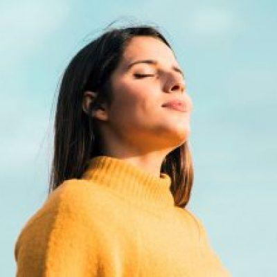 Photo of Cómo tu respiración te puede llevar al éxito