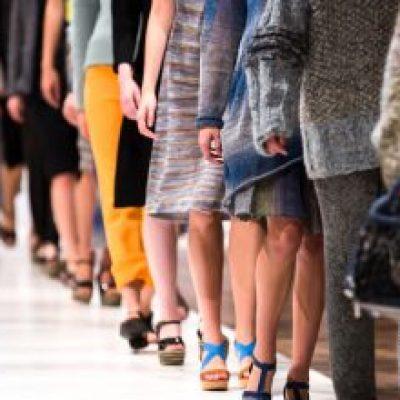 Photo of Los desfiles de moda, antes y después del COVID_19