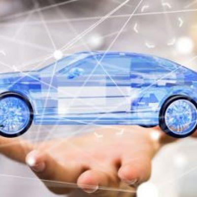 Photo of El desafío de Toyota para el 2050